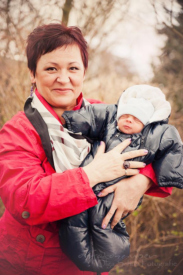 Fotograf Neuwied familienshooting in koblenz os fotozauber olga schulz fotografie