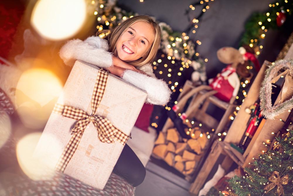 Weihnachtsshooting, Koblenz, Weihnachtsshooting Koblenz, Weihnachtsfotos Koblenz, Weihnachtsfotografie, Fotograf Koblenz, Fotografin Koblenz, Weihnachtsgeschenk, Shooting Weihnachten, Olga Schulz, OS-Fotozauber, Hochzeitsfotograf, Familienfotograf Koblenz