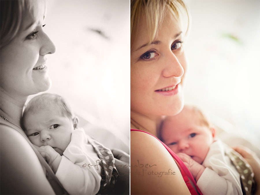 Neugeborenenshooting, Mädchen, Babyshooting, Babygirl, Baby, Princess-Dreams, Shooting in Koblenz, Shooting in Erfurt, Familienshooting,