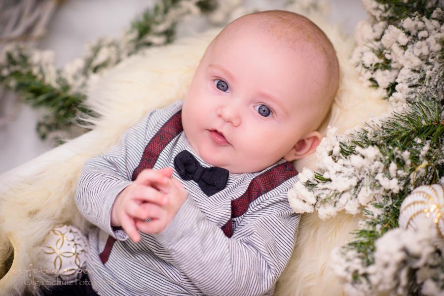 Fotograf Neuwied weihnachtsshootings 2016 os fotozauber olga schulz fotografie