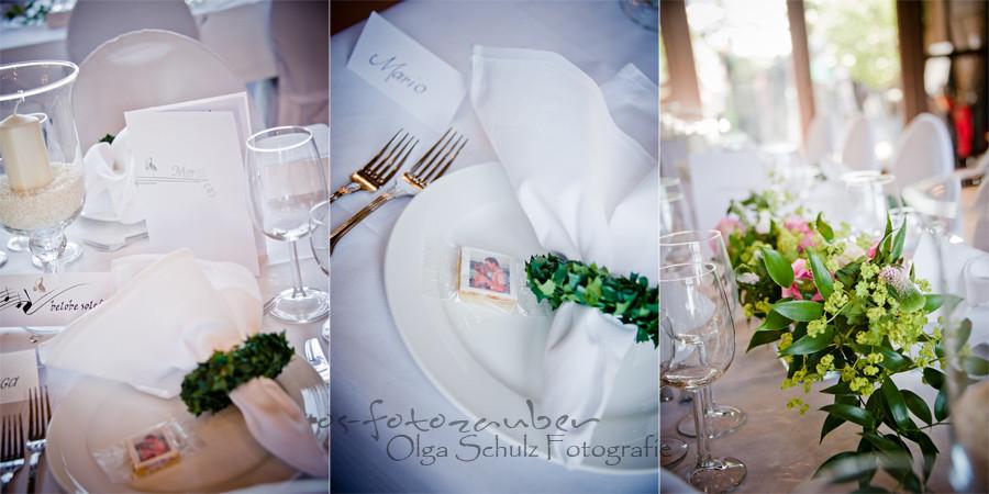 Waldorfer Hof, Hochzeitsfeier, Hochzeit, Hochzeitsreportage, Fotograf Koblenz,  Brautpaarshooting