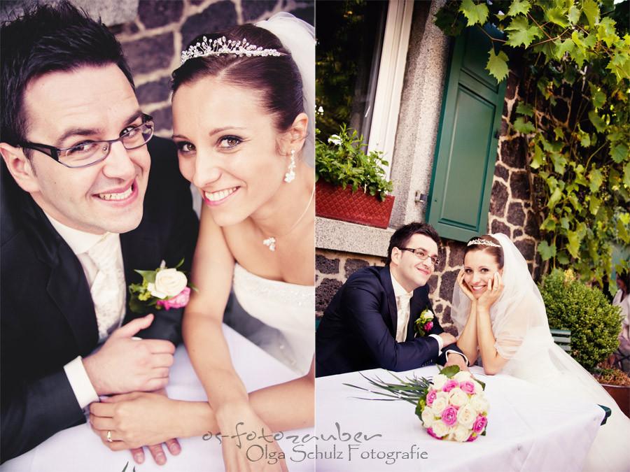 Brautpaar, Brautstrauß, Hochzeitsreportage, Fotograf Koblenz, Olga Schulz Fotografie,