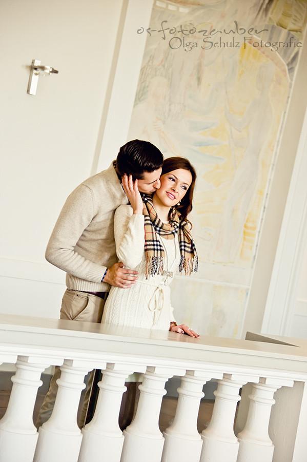 Paarshooting, Gutschein, Fotoshooting in Koblenz, kurfürstliches Schloss in Koblenz, verliebt, Verlobungsshooting, Engagementshooting