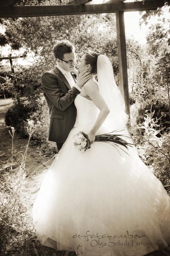 Brautpaarshooting Koblenz, Fotograf Koblenz, Hochzeitsreportage