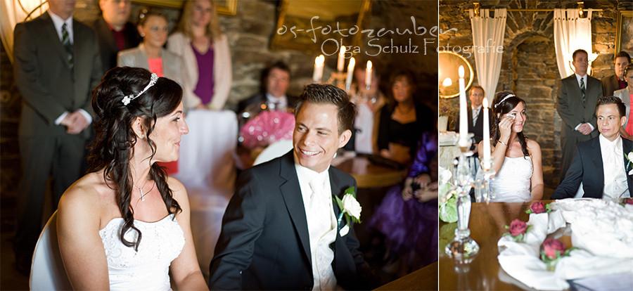 Hochzeit Koblenz, Kobern-Gondorf, Hochzeit in Matthiaskapelle, Brautpaar, Brautpaarshooting, Herbstliches Hochzeitsshooting, Hochzeitsreportage, Braut, Braustrauß, Trauung