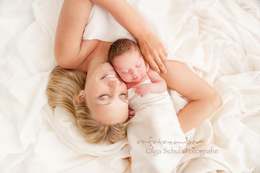 babyfotografie koblenz newborn neugeborenenshooting fotograf fotografin