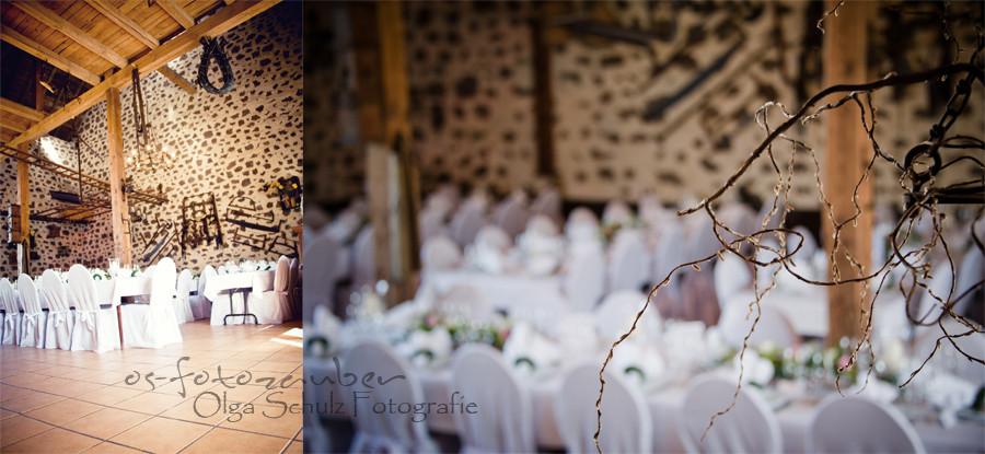 Hochzeitsreportage, Waldorfer Hof, Hochzeitsfeier in Koblenz, Hochzeitsfotografie, Fotograf Koblenz