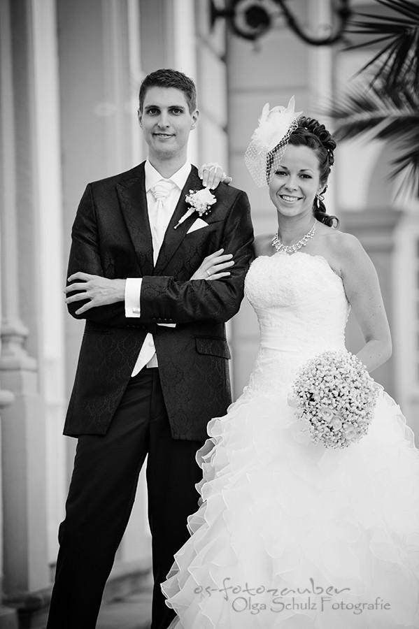 Hochzeitsreportage, Wiesbaden, Koblenz, Fotografin, Brautpaarshooting, Olga Schulz, Sonnenuntergang, Fotoshooting, Brautpaar, Romantik
