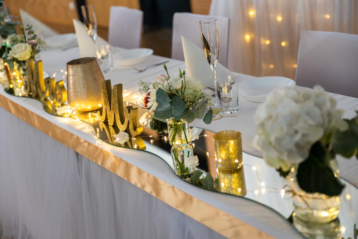 Burg Namedy, Hochzeitslocation, Brautpaarshooting, First Look, Hochzeitsfotografie, Hochzeitsfotograf Koblenz, Hochzeitsfotografin, Hochzeitsreportage Koblenz, Schloss Namedy, Hochzeit Andernach, Hochzeit Koblenz, heiraten in Koblenz, Hochzeitsfeier