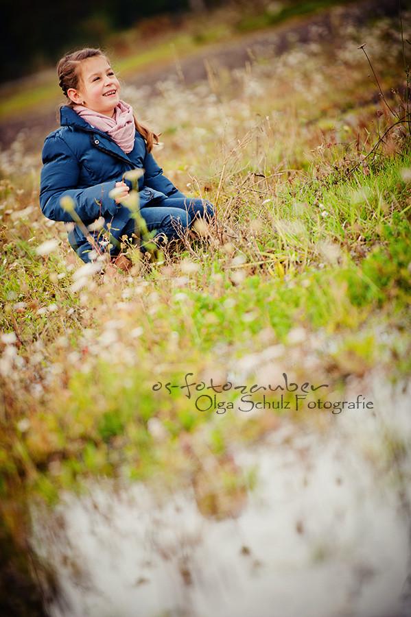Olga Schulz, Familienfotgrafie, Kinderfotografie, Shooting zu Hause, Shooting draußen, Fotoshooting in Koblenz, os-fotozauber, olga-schulz-fotografie, Fotograf Koblenz