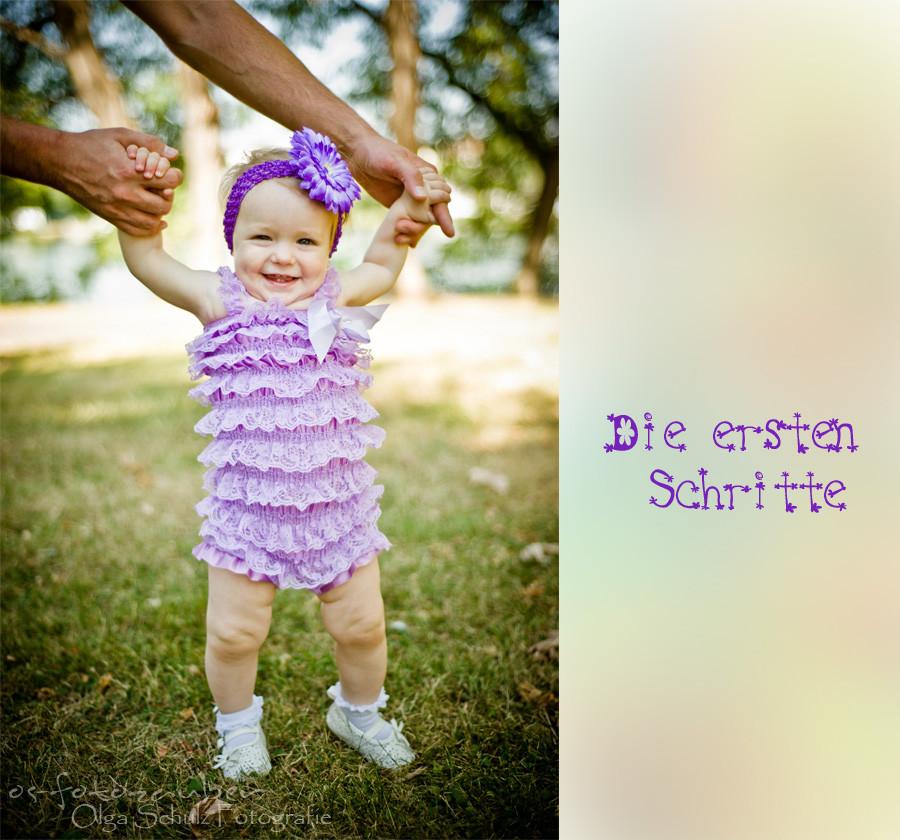 Babyshooting in Koblenz, die ersten Schritte, Fotograf Koblenz