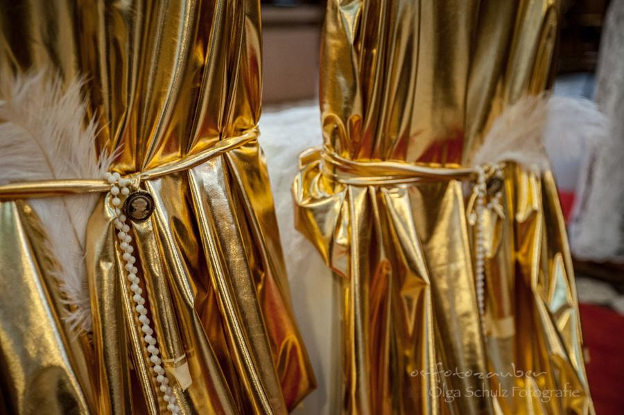 kirchliche Trauung koblenz gatsby stil hochzeitsreportage hochzeitsfotografin olga schulz os-fotozauber hochzeitsfotografie brautpaarshooting wedding olga-schulz-fotografie hotel heinz kirche bad ems