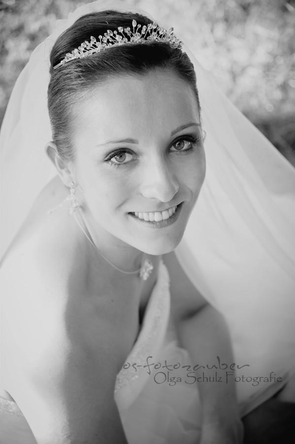 Braut, Hochzeitsreportage, Brautpaarshooting,  Fotograf Koblenz