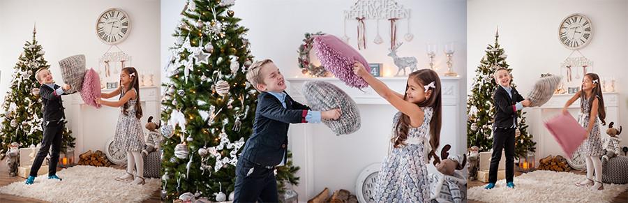 Weihnachtsshooting Koblenz, olga-schulz-fotografie.de,Olga Schulz, OS-Fotozauber, Aktionsshooting, Kinderfotografie, Fotostudio Koblenz, Fotoshooting Zuhause, Weihnachtsgeschenk, Geschenkgutschein, Fotograf Koblenz, Fotoshooting