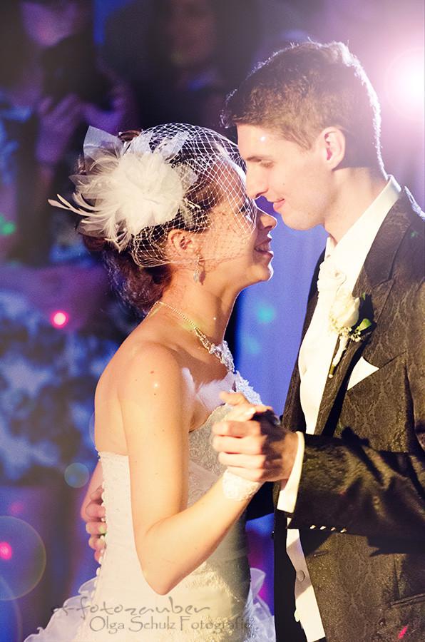 Hochzeitsreportage, Wiesbaden, Koblenz, Fotografin, Brautpaarshooting, Olga Schulz, Sonnenuntergang, Fotoshooting, Brautpaar, Romantik, Traumhochzeit
