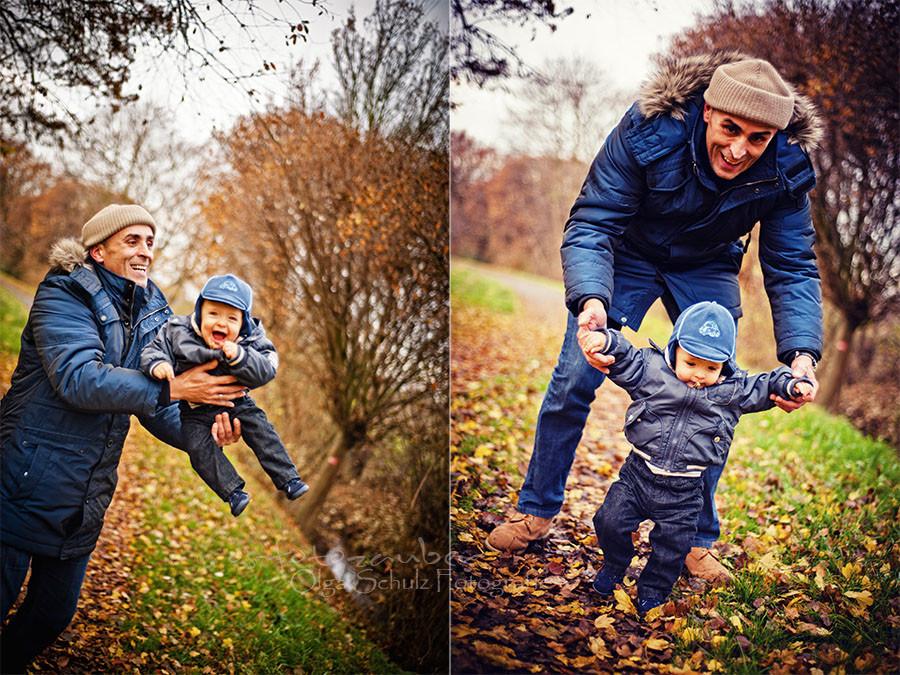 Fotoshooting Zuhause, Paarshooting in Koblenz, Familienfotoshooting, Fotograf Koblenz, Kindershooting Zuhause, Vater und Sohn