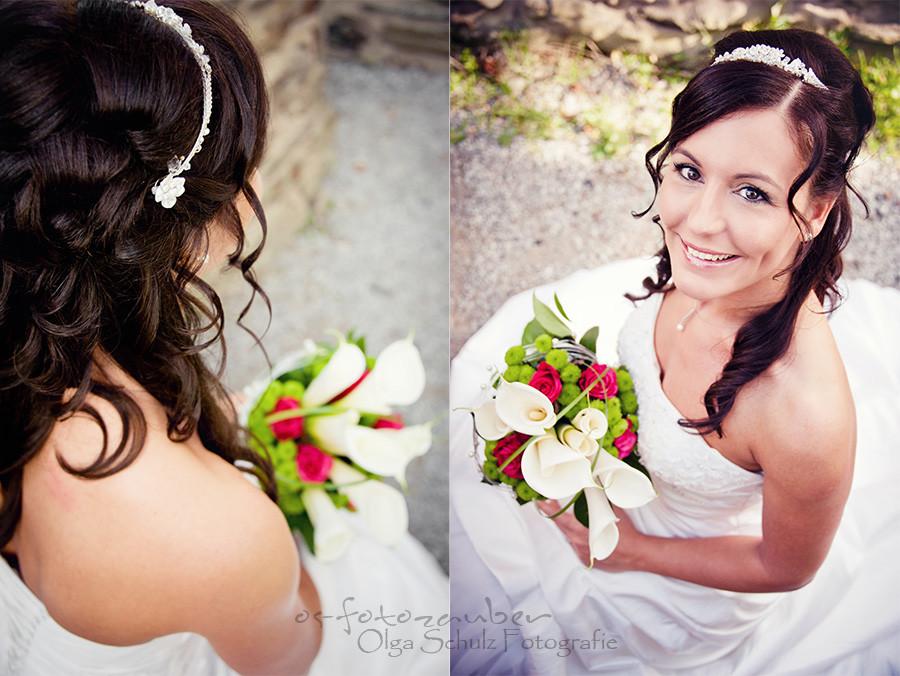 Hochzeit Koblenz, Kobern-Gondorf, Hochzeit in Matthiaskapelle, Brautpaar, Brautpaarshooting, Herbstliches Hochzeitsshooting, Hochzeitsreportage, Braut, Braustrauß, Brautkleid