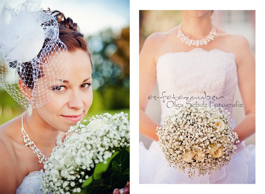 Hochzeitsreportage, Wiesbaden, Koblenz, Fotografin, Brautpaarshooting, Olga Schulz, Sonnenuntergang, Fotoshooting, Brautpaar, Romantik, Braut, Brautstrauß