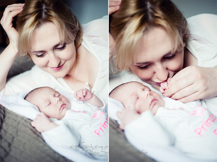 Neugeborenenshooting, Mädchen, Babyshooting, Babygirl, Baby, Princess-Dreams, Shooting in Koblenz, Shooting in Erfurt