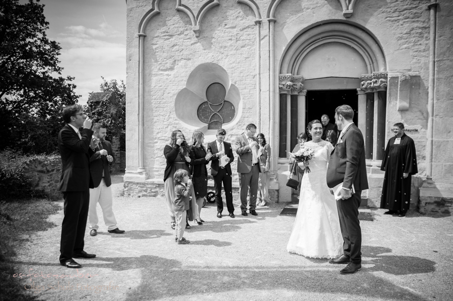 Hochzeitsreportage Koblenz, heiraten in Mathias Kapelle, Kobern-Gondorf, Hochzeitsfotograf Koblenz, Hochzeitsfotografie Koblenz, kirchliche Trauung, Traumhochzeit Koblenz, os-fotozauber, olga-schulz-fotografie.de, Hochzeitsfotografin Koblenz,