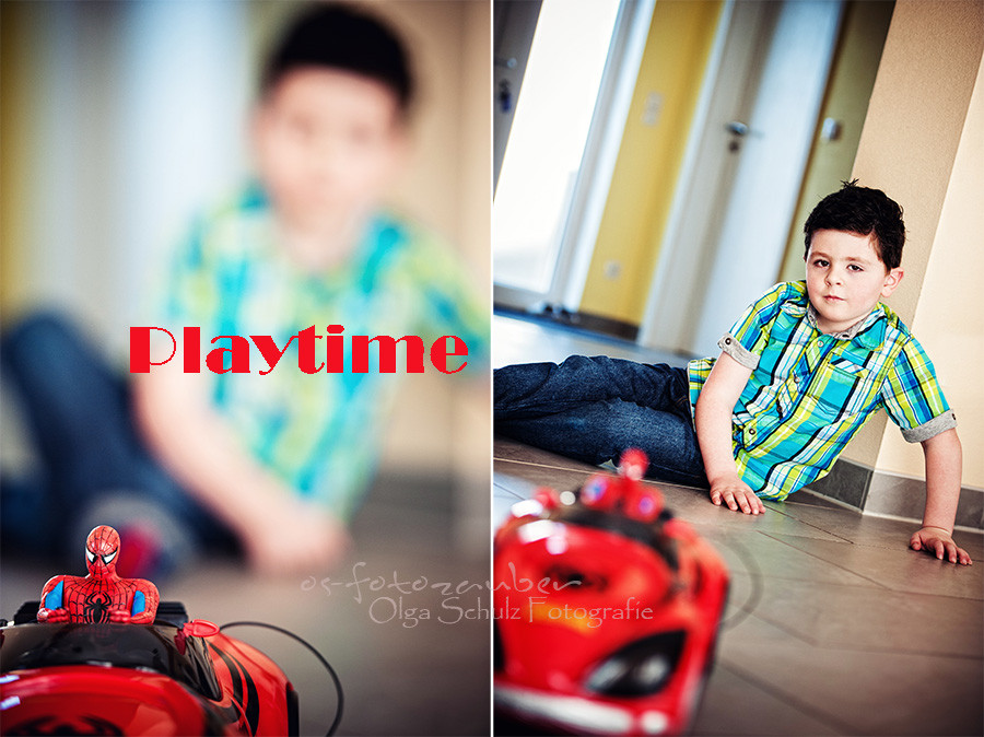 Geschwistershooting, Kinderfotos, Kindershooting, Shooting Zuhause, Spiderman, spielen,