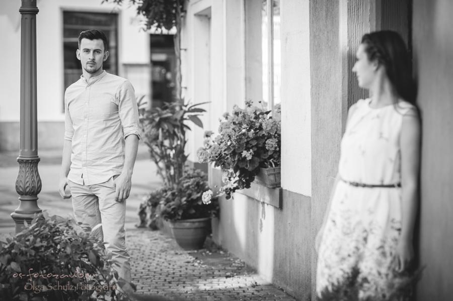 Paarshooting Koblenz, Engagementshooting Koblenz, Hochzeitsfotografie Koblenz, Hochzeitsfotografin Koblenz, Hochzeitsfotograf Koblenz, os-fotozauber, olga-schulz-fotografie.de, olga Schulz, Ehrenbreitstein, Shootinglocation