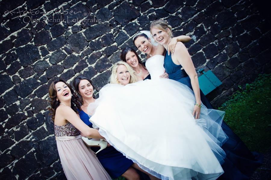 Hochzeitsreportage, Braut, Brautpaarshooting in Koblenz, Fotograf Koblenz, Fotogafin Koblenz