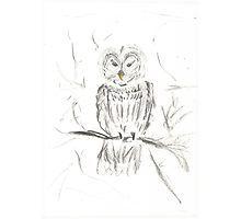 Shop-Produkt Handy-Hülle, Zeichnungen, Kunst-Shop Kunst und Kaffeetassen von Syelle Beutnagel