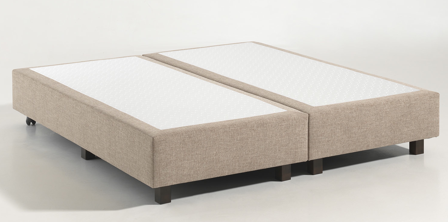 Boxspringbett Superior