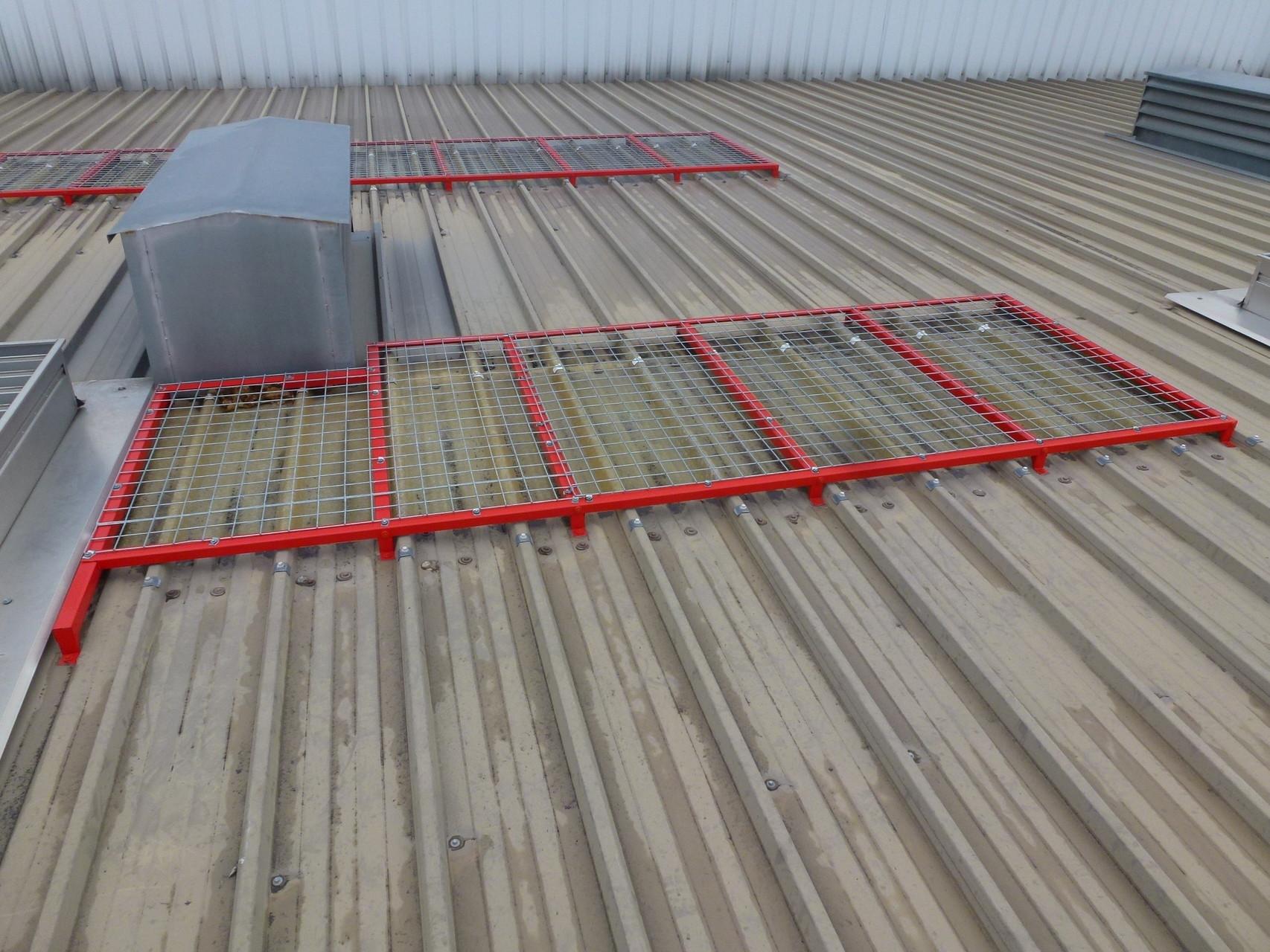 securite plaque polycarbonate toitures 33 bordeaux gironde. Black Bedroom Furniture Sets. Home Design Ideas