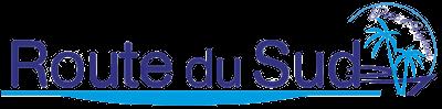Logo partenaire Route du Sud location de bateaux à Hyères