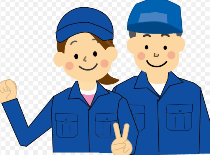 労働基準法と労働安全衛生法 使用者と事業者