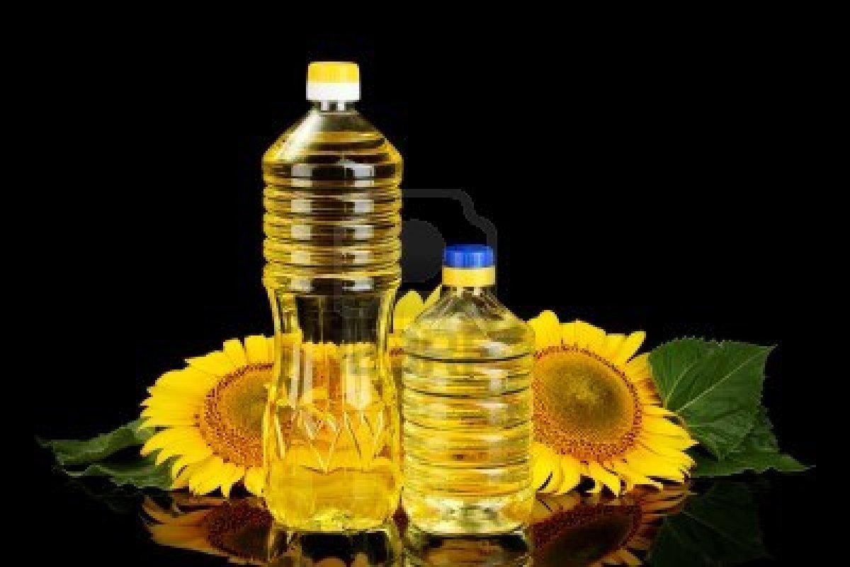 Rsfo Csfo Ukraine Agricultural Commodities