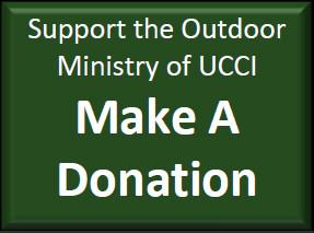 Make a Donation link