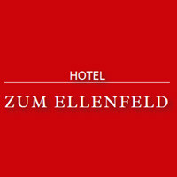 Zum Ellenfeld, Neunkirchen