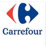Super marché Carrefour