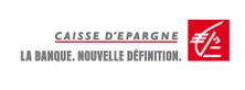 Banque Caisse d'Epargne