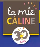 Boulangerie La Mie Caline