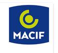 Assurance Macif