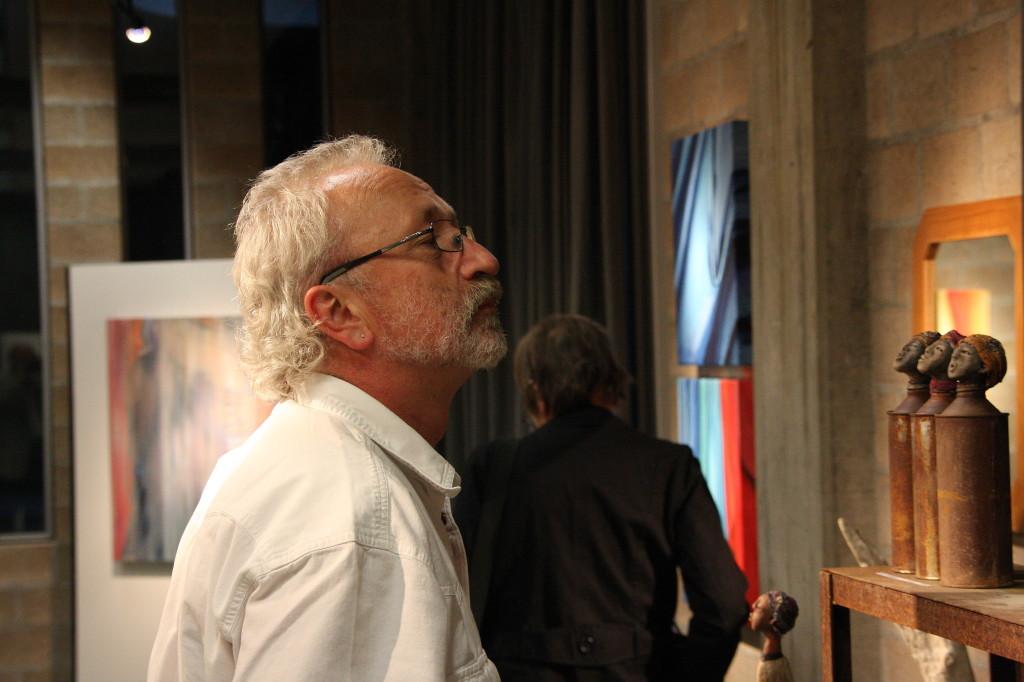 Gerhard Engel