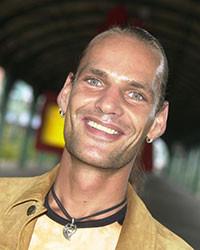 Marco Jesse