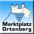 www.ortenberg-marktplatz.de