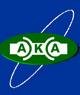 AKA(Arthrokinematic Approach)