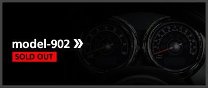 model-902