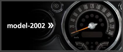 model-2002