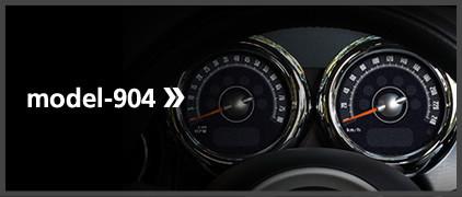 model-904
