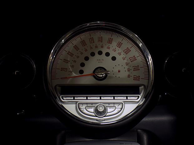 model-705R