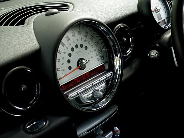 model-504G