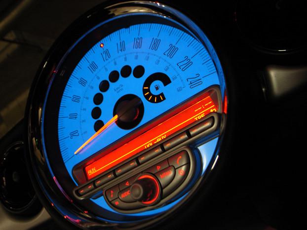 model-601B
