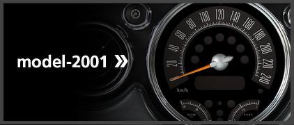model-2001